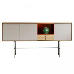 Zoekresultaten voor treku aura interieurhof - Treku meubels ...
