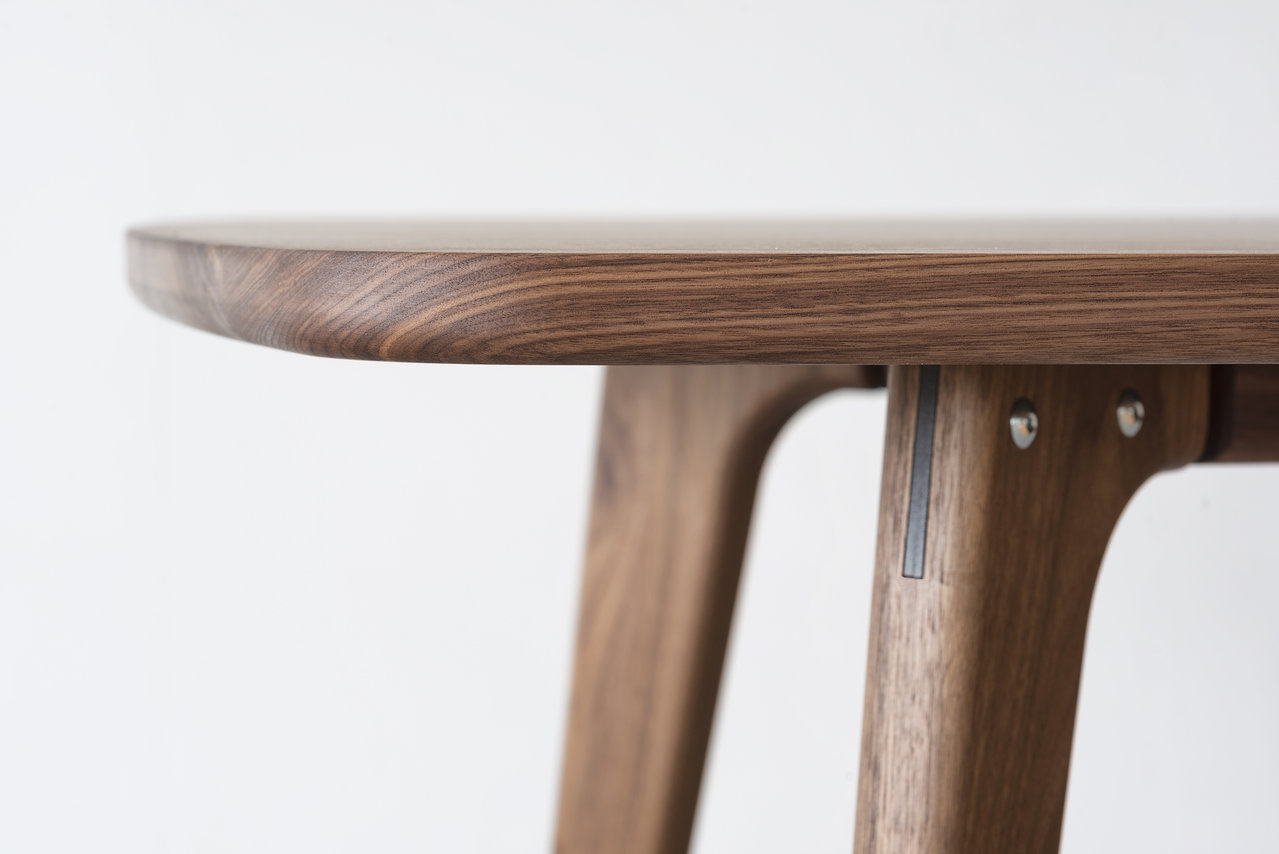 Goede Eettafel M.I. Design | Interieurhof Alkmaar VP-47