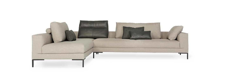 Design On Stock Aikon.Design On Stock Hoekbank Aikon Lounge Interieurhof